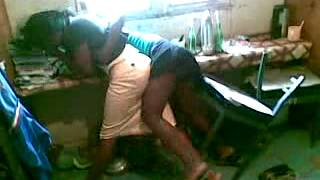 Repeat youtube video Unilag Makama Babes.3gp