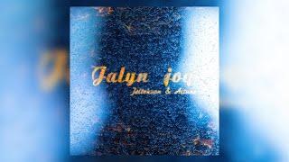 Jeltoksan. & Aitune - Jalyn Joq (prod. By DLN)