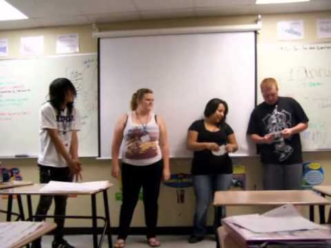 Peoria Accelerated High School.wmv