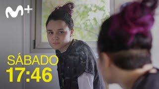 No_puedo_evitarlo_|_S2_E9_CLIP_6_|_SKAM_España