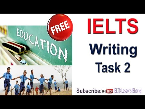 Primary Education In India : Speech, Essay, Article, Notes