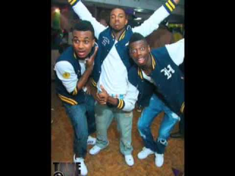 All The Way Turnt Up  Travis Porter, Roscoe Dash and YT Free Download