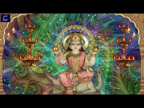 new-navratri-whatsapp-status- -maa-durga-whatsapp-status-video- -durga-puja-status