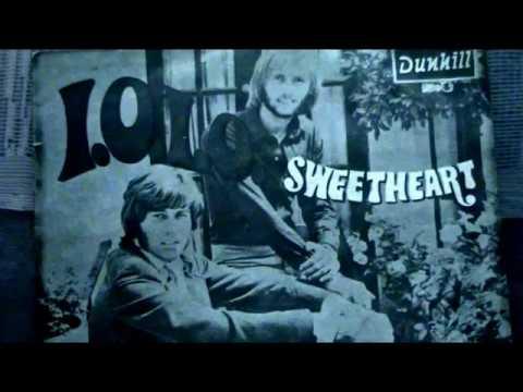 I O I O     ------      Bee Gees