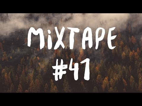 🔴 BEST INDIE/FOLK/ACOUSTIC SONGS // PLAYLIST #41