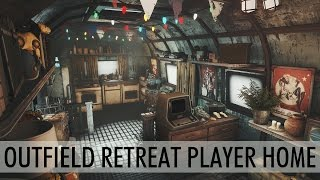 mod preview outfield retreat player home fo4 ps4