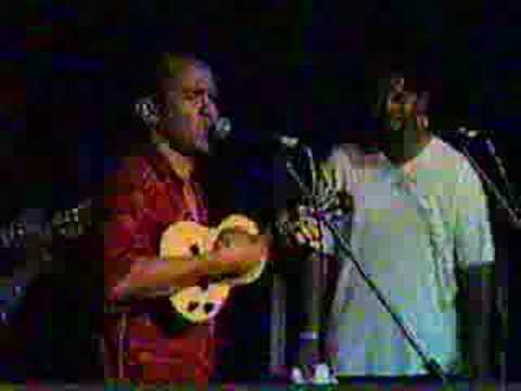 AGUARDENTE COM BIRO DO CAVACO E CARICA