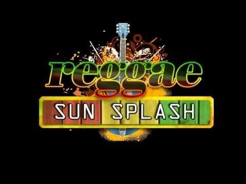 Reggae Sunsplash 1983  - Cool Runnings