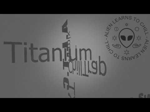 Titanium - David Guetta ft. Sia (A.L.T.C. ChillTrap Remix)