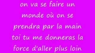 Download Video l'amour est un soleil + paroles MP3 3GP MP4