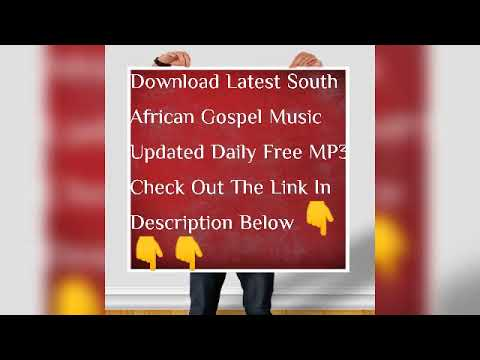 South african national anthem sheet music download free in pdf or midi.
