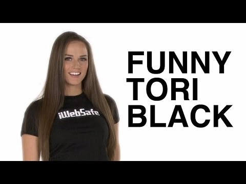 Tori Black on DP for your PC