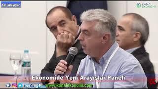 İmamoğlu, usta gazetecinin sorusuna nasıl yanıt verdi
