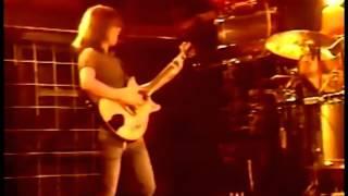 AC/DC Heatseeker (Live 1990-91)