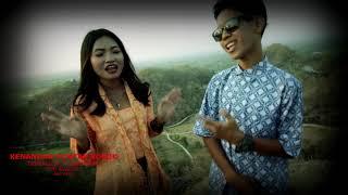Kenangan Puncak Sosok - Demang Family- hanifdika ft triningsih