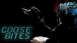 Goose Bites 3: Mini MOBA Updates