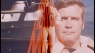Video 24 NEW SHOWS OF FALL TV 1973 download MP3, 3GP, MP4, WEBM, AVI, FLV Oktober 2018