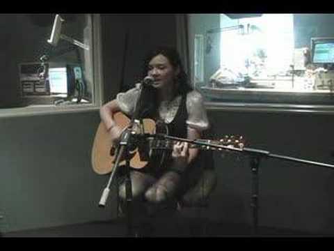 Marie Digby - Umbrella - Mix 106.5 Today's Best Mix