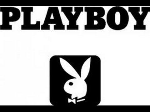 Как выиграть в Игровой Автомат PlayBoy