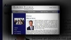 Miami Criminal Defense Lawyer
