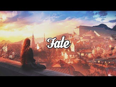 'Fate' A Beautiful Chillstep Mix