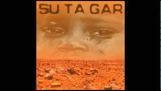 "Su Ta Gar - ""Lurraren Oihua"" I Agur Jauna Gizon Txuriari (1997)"