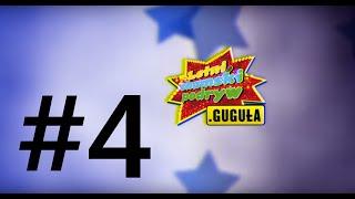 lchp.GUGUŁA #4(Najlepszy program, RICH TOUR, śpiewające dzieci, QUIZ)