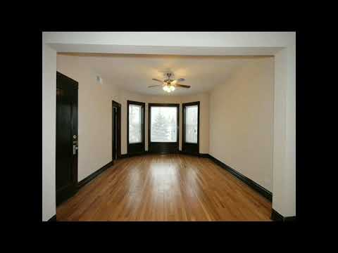 2 Bedroom Apartment in Forest Park, IL