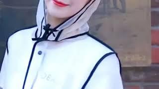 우비 EVA 투명 남성 여성 커플 고급 레인코트 투명우…
