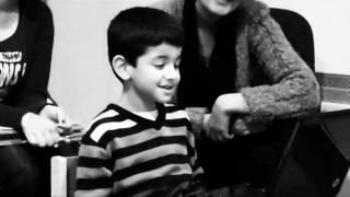 Autism Movie: Our Children