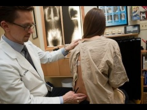 Why Dr. Hetland Hates Bra's For Back Pain???  Your Twin Cities Back Pain Relief Chiropractor