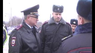 видео Какие торжественные мероприятия пройдут в Барнауле на новогодних праздниках?