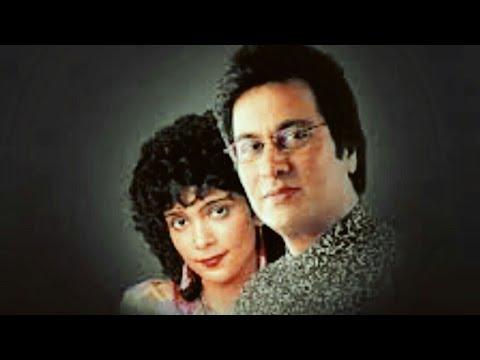 Ye Bahaar Keh Rahi Hain Karaoke | Talat Aziz , Peenaz
