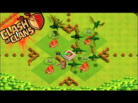 Clash of Clans - GEMS!