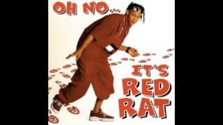 RED RAT  LOVE DEM BAD FT BUJU BANTON  OH NO ITS RED RAT