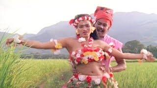 Vellikizhama Tamil song - Janagaraj tamil comedy video song | Cinema Junction HD