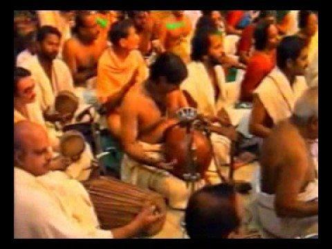 Nirakudam Nakshathra Deepangal Song Free Mp3 Download
