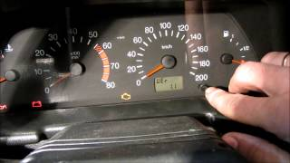 видео Диагностика и расшифровка кодов ошибок на автомобиле ВАЗ 2110 самостоятельно