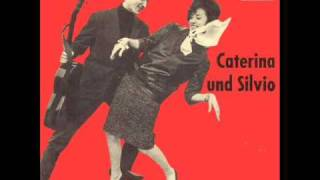 Peppermint-Twist - Caterina und Silvio
