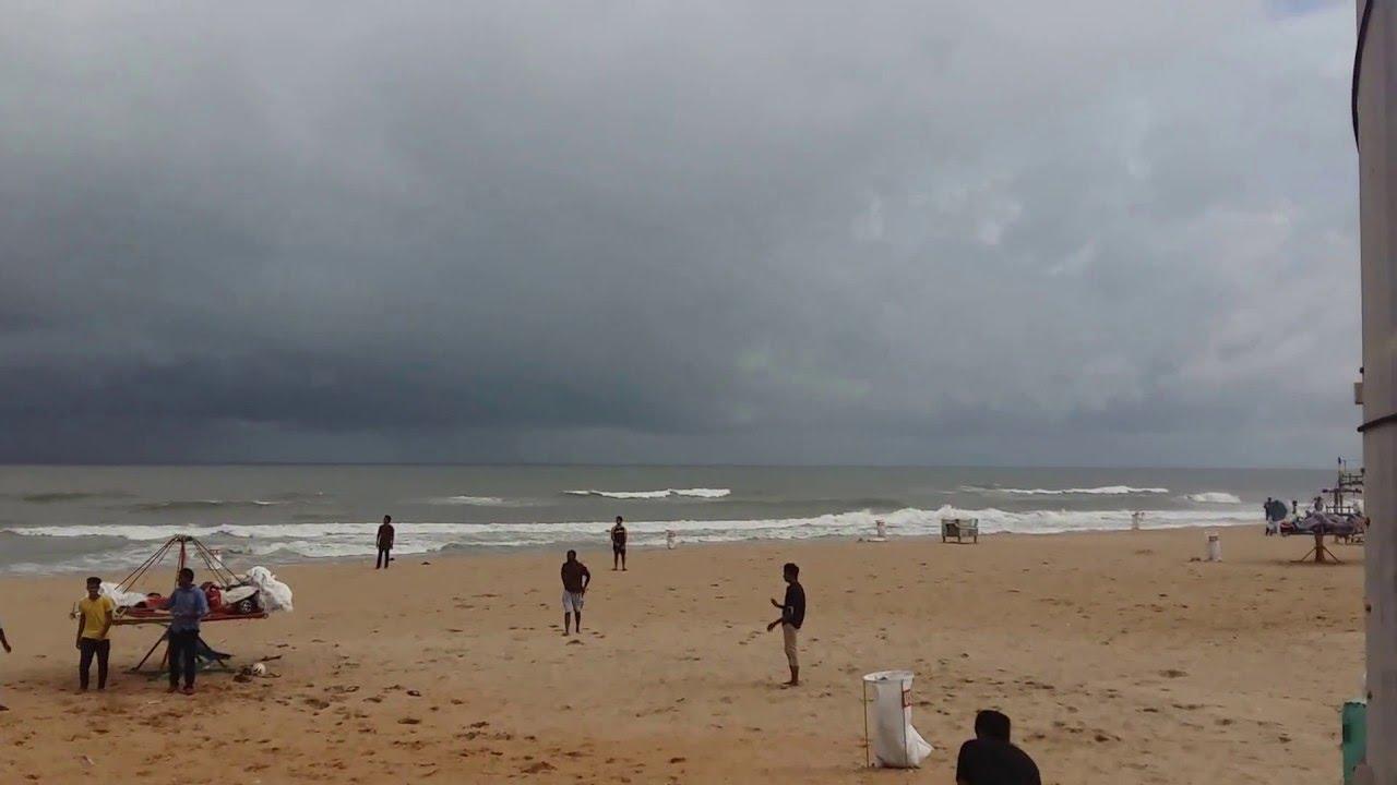 Thiruvanmiyur beach 23 nov 2015 youtube thiruvanmiyur beach 23 nov 2015 solutioingenieria Gallery