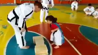 Fun is not limited when you do sports(5)