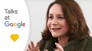 Sherry Turkle: Conversation on Modern Romance | Talks at Google