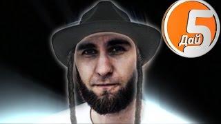 Видео Обзор - LeeKei. ФИЛОСОФ.МЫСЛИТЕЛЬ.РЭПЕР.