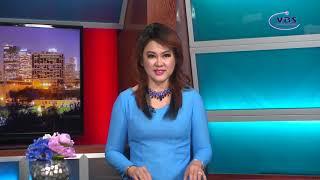 NEWS 02-19-20 P1 TIN HOA KY