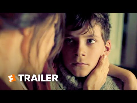The German Lesson Trailer #1 (2020) | Movieclips Indie