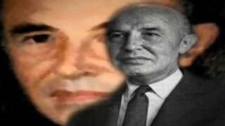 Natalicio Alfonso Garcia Robles