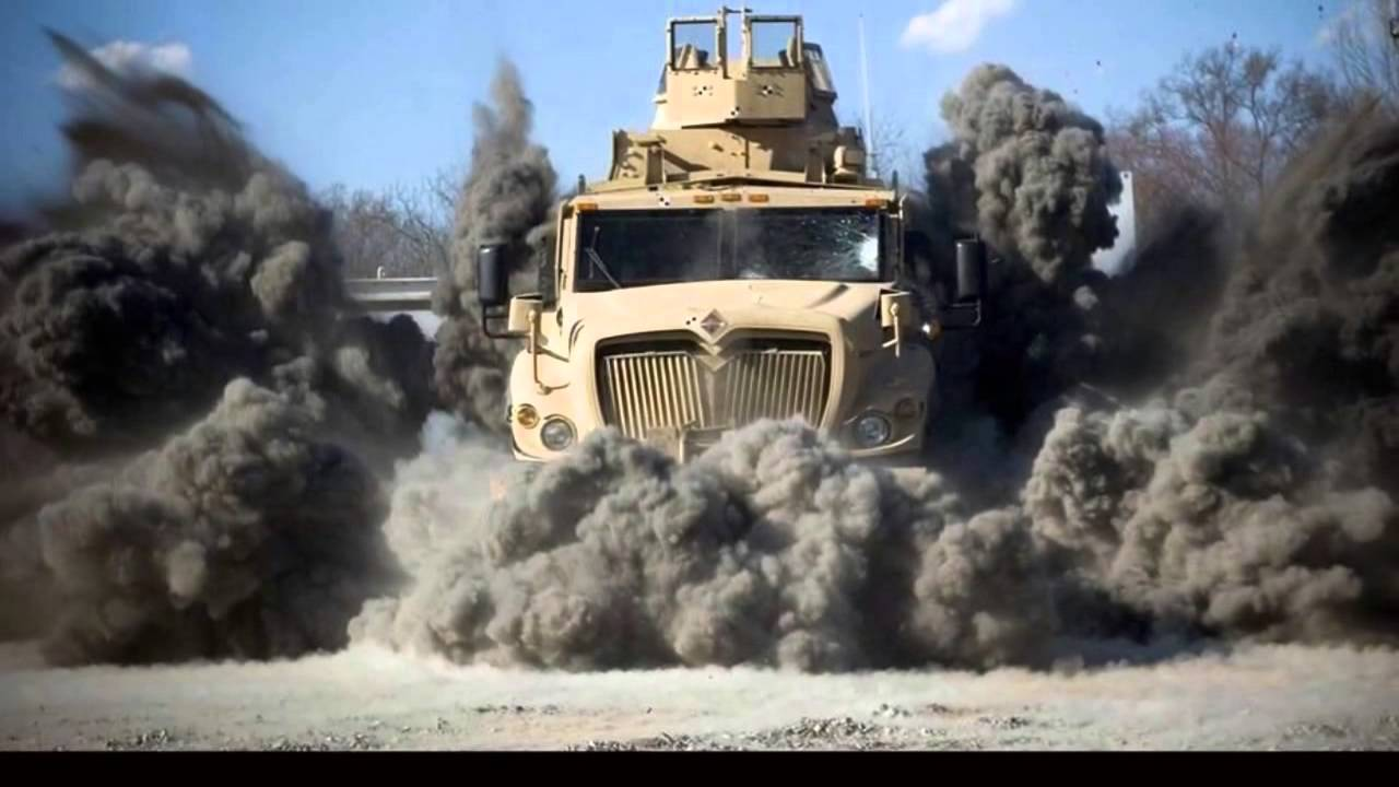 Cool army things youtube cool army things voltagebd Choice Image