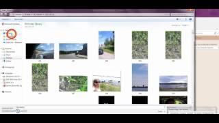 How to use OneNote Features