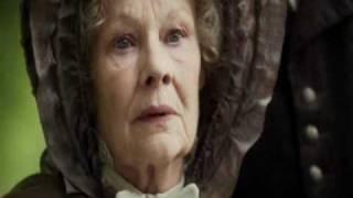 Return To Cranford (2009) 01x06
