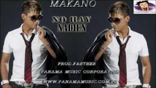 Play No Hay Nadie Como Yo